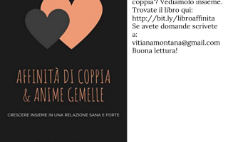 Amore e Coppia: crisi di coppia  relazioni  animegemelle