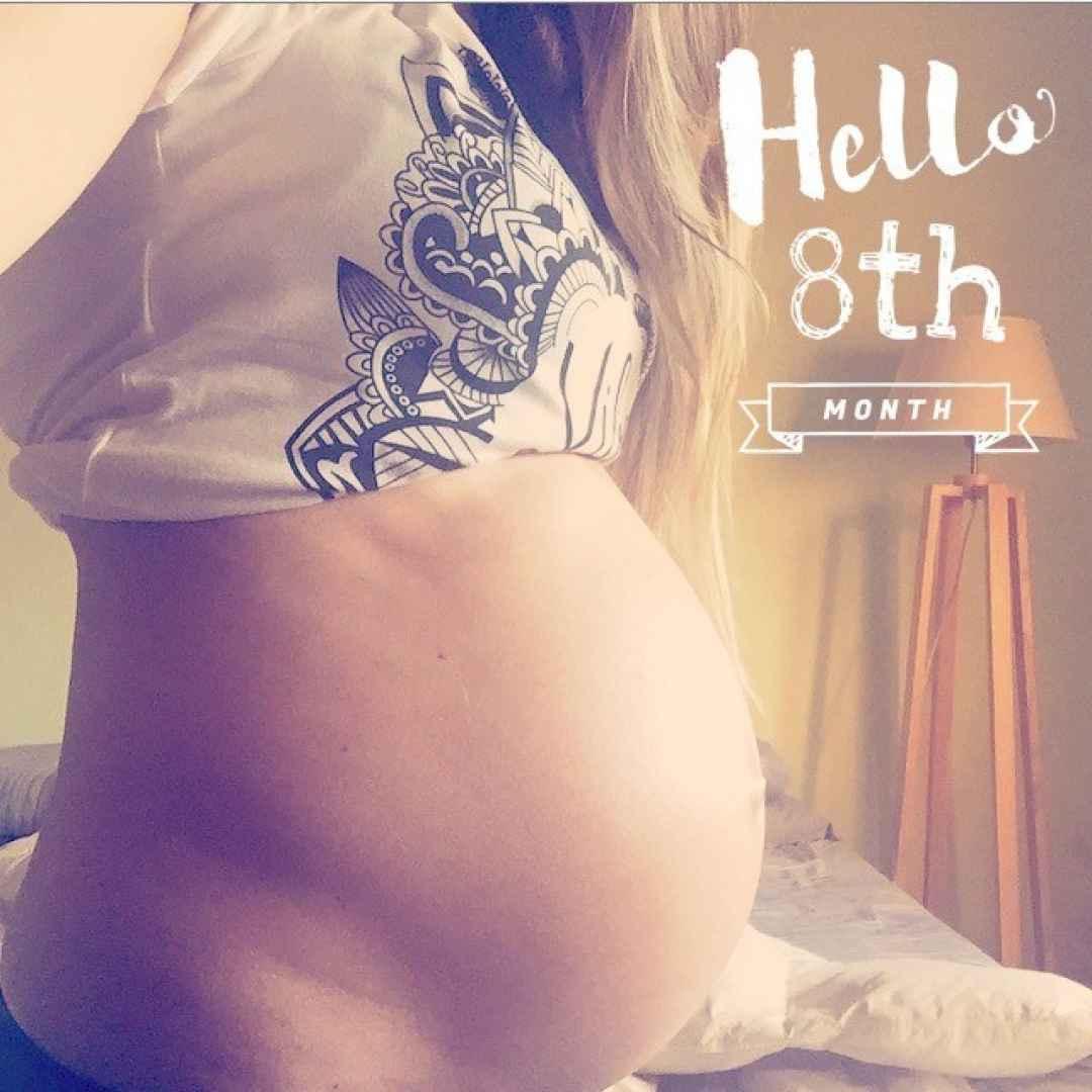 gravidanza  diventare mamma  maternità