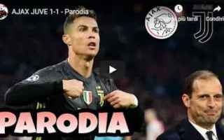 https://www.diggita.it/modules/auto_thumb/2019/04/11/1638494_ajax-juventus-gli-autogol-video_thumb.jpg