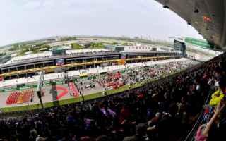 f1  race1000  chinesegp