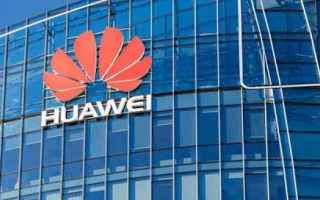 https://www.diggita.it/modules/auto_thumb/2019/04/12/1638506_Huawei-Logo-Sede_thumb.jpg