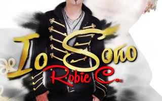 Musica: musica  pop  dance  novità  radio