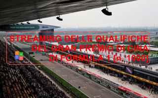 f1  chinesegp  race1000