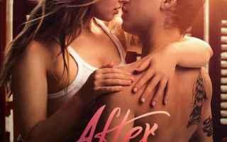 FILM 2019 after streaming ita altadefinizione CB01 (filmsenzalimiti)<br />After è un film d'amor