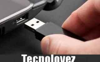 https://www.diggita.it/modules/auto_thumb/2019/04/13/1638564_rimozione2Bsicura2Bdella2Bpennetta2BUSB_thumb.jpg