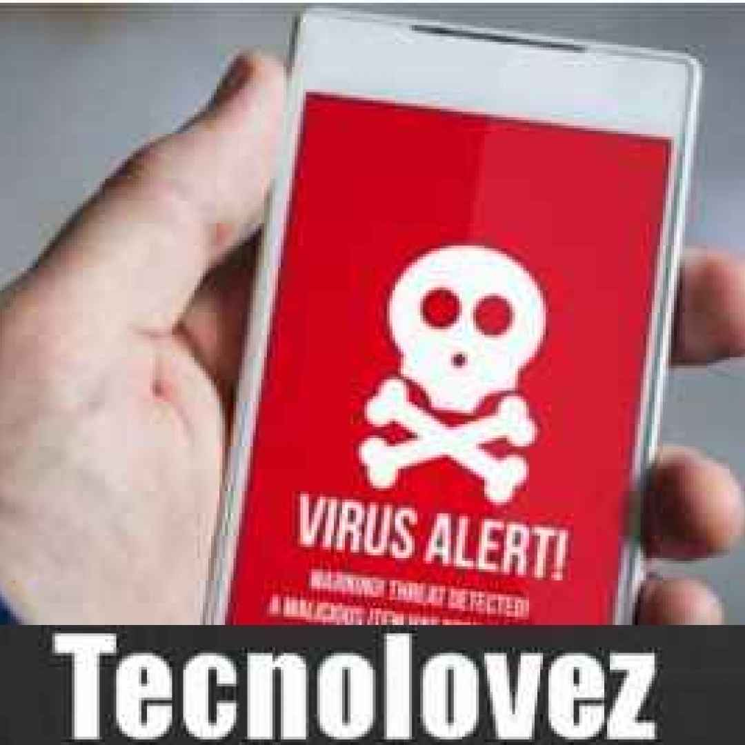android malware android
