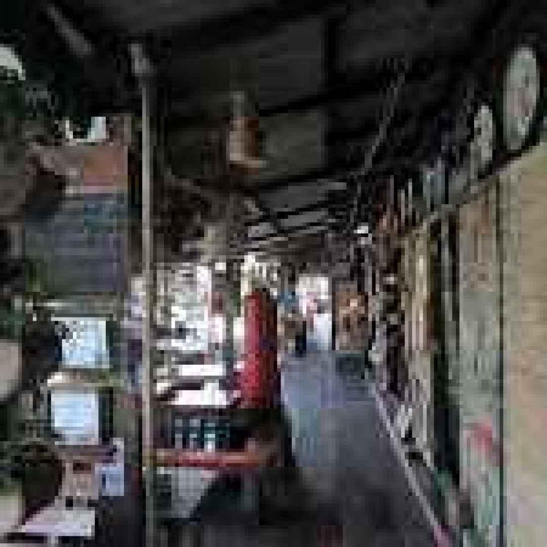 viaggi  bangkok  thailandia