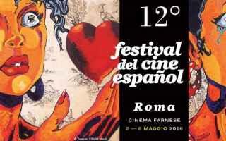 Cinema: cinema  roma  festival