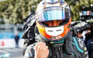 Motori: romeeprix  formulae  jaguar