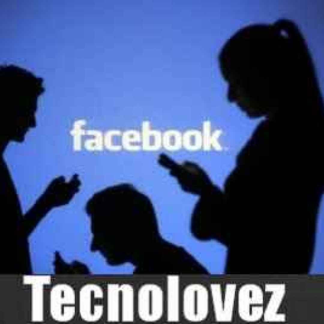 facebook privacy tracciamento
