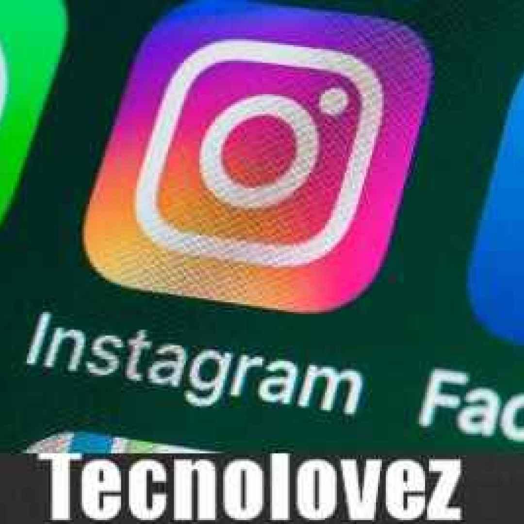 facebookdown instagramdown whatsappdown