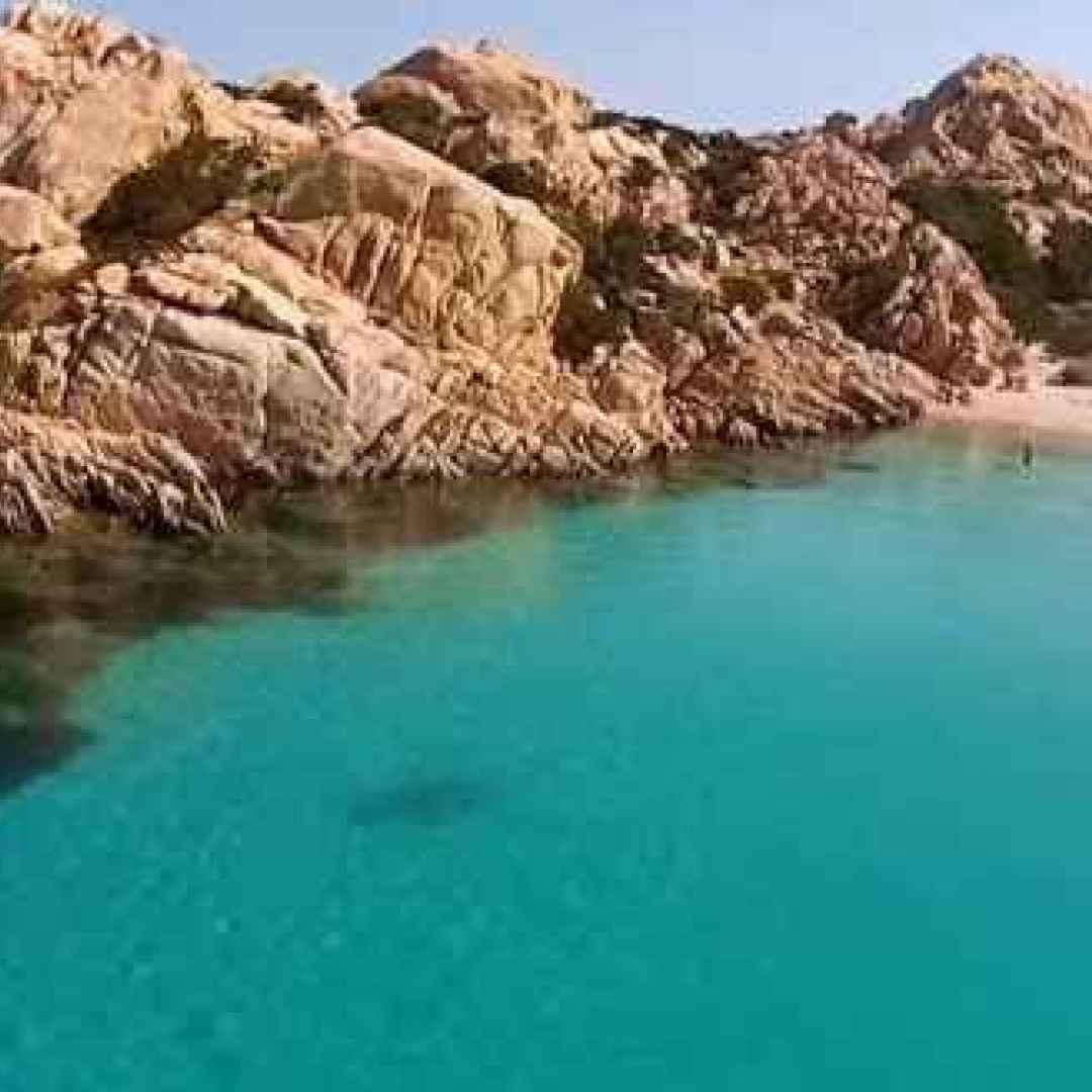 sardegna  vacanze  news  mare  spiagge