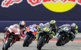 MotoGP: moto gp  motogp  diretta