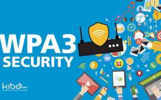wpa3 cyber-security
