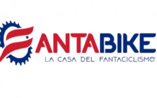 fantaciclismo  fantaciclismo gratis