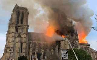 https://www.diggita.it/modules/auto_thumb/2019/04/15/1638740_Notre-dame-incendio-foto_thumb.jpg