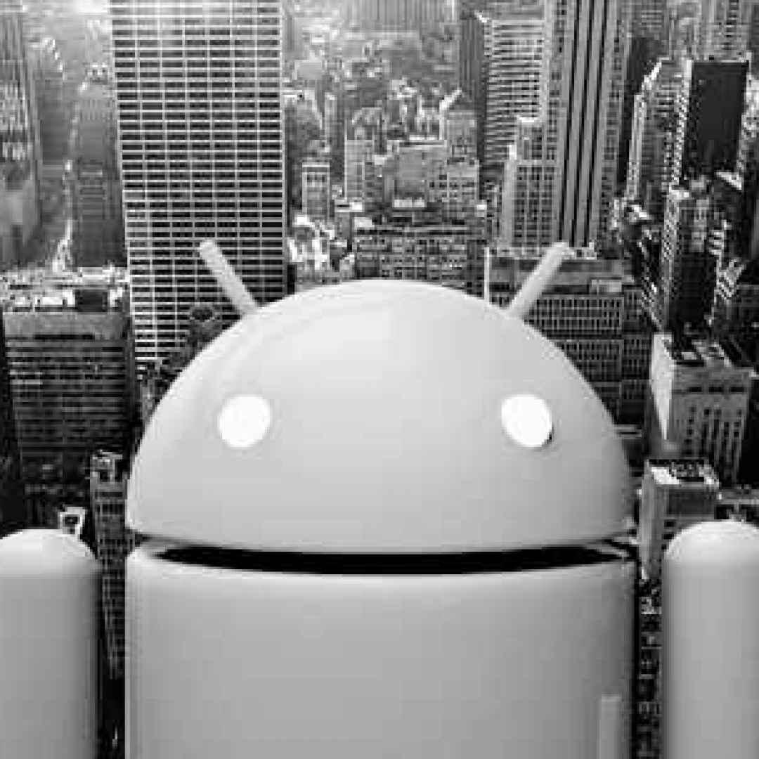 android  fotografia  foto  arte  design
