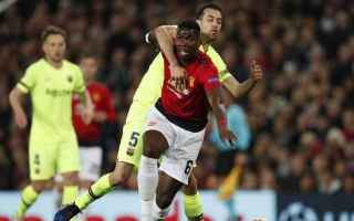 L'attaccante del Barcellona Luis Suarez è il giocatore che ha effettuato più tiri (33) senza seg