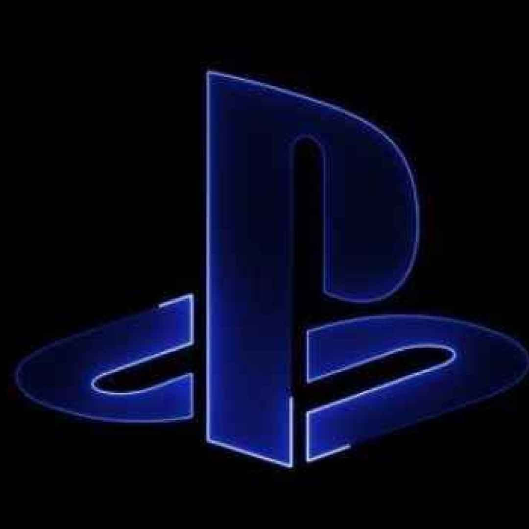 ps5  sony  console  playstation