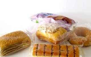 alimentazione  adulti  salute  merendine