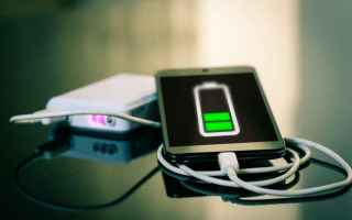 batteria  allungare vita batteria  litio