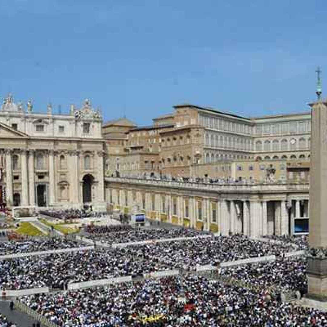 ospitalità  religiosa  alloggi  turismo