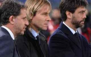 Calciomercato: juventus  juve  calciomercato  felix