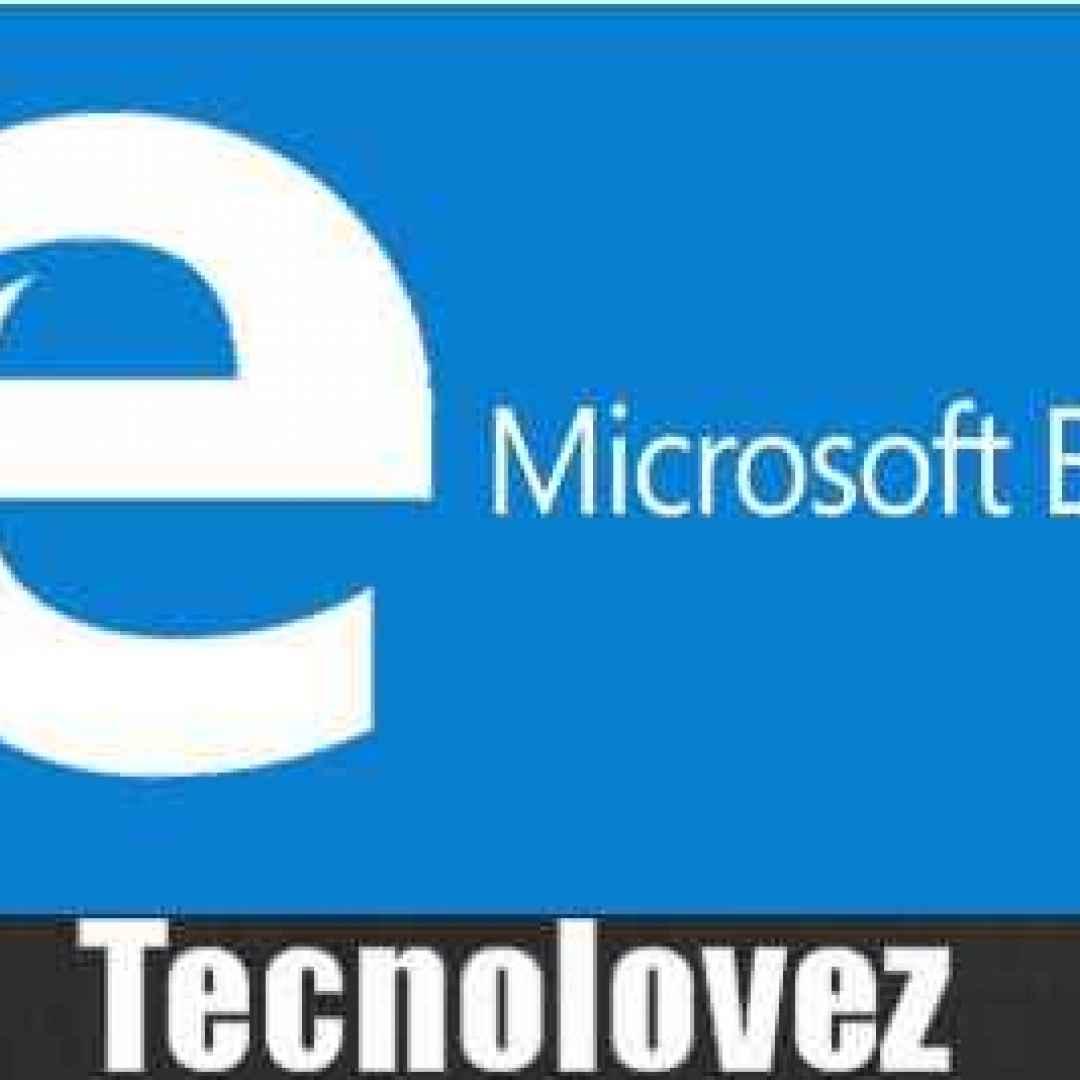 microsoft edge abilitare traduzione