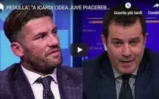 Calciomercato: mercato calcio video tv mercato