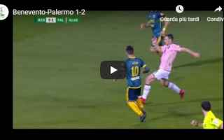 https://www.diggita.it/modules/auto_thumb/2019/04/19/1638921_benevento-palermo-gol-highlights_thumb.jpg