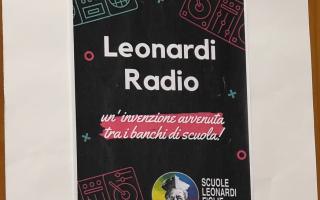 Siti Web: webradio  web  radio  verona  scuola