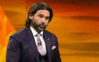 Champions League: juventus  juve  champions  ronaldo  adan