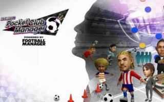 Mobile games: videogame