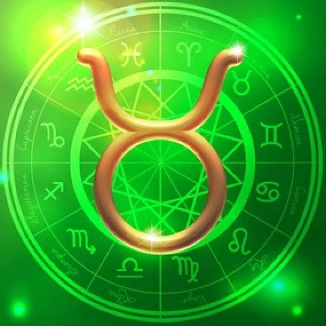 nati 22 aprile  carattere  oroscopo