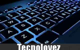 windows 10 scorciatoie