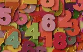 Giochi Online: giocare  numeri  lotto  superenalotto
