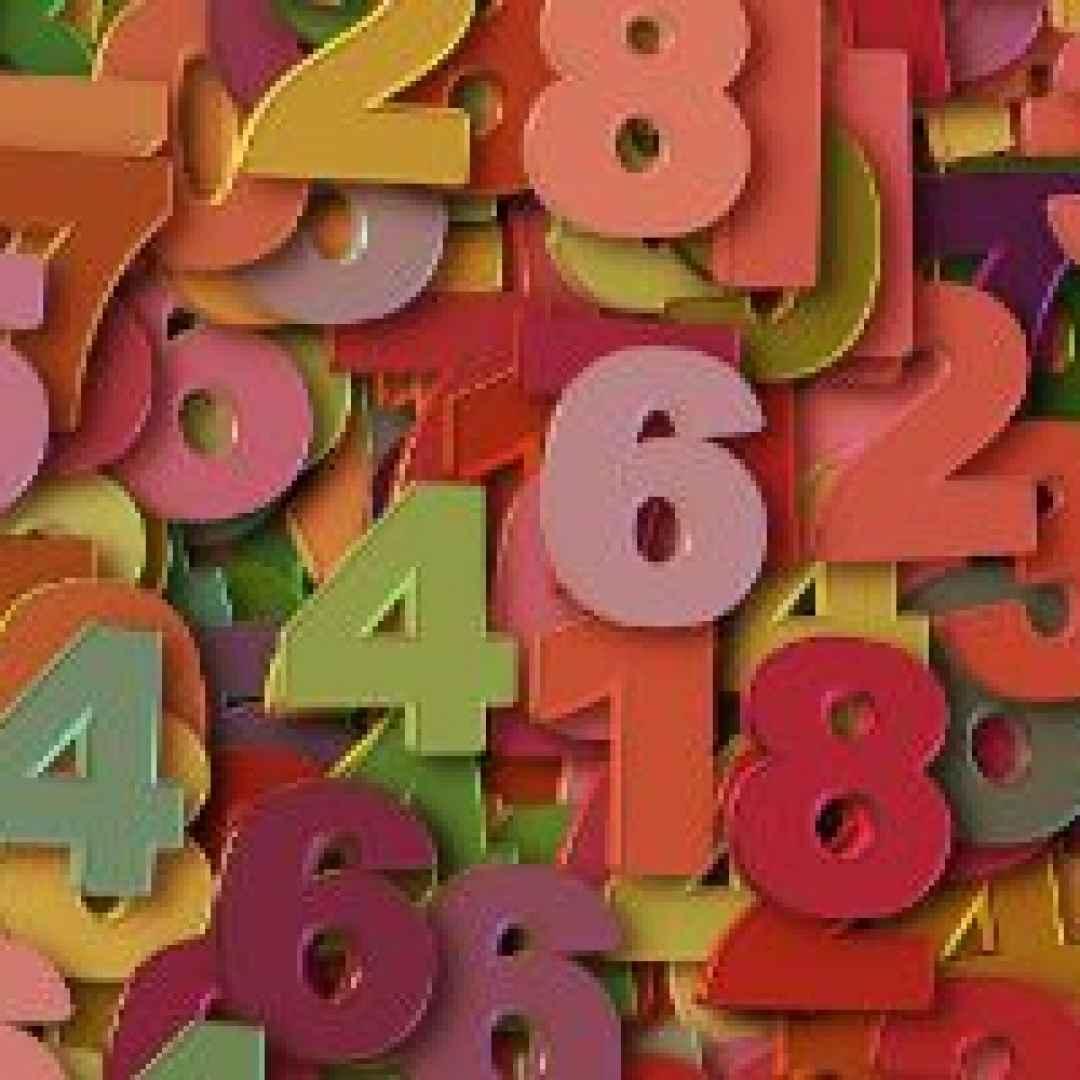 giocare  numeri  lotto  superenalotto