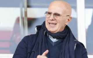 Serie A: juventus  sacchi  serie a  champions