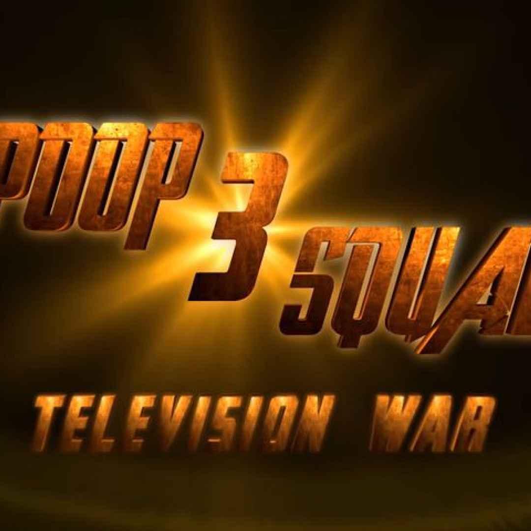 poop squad 3  rt poop  poop  serie tv