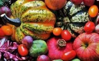 Alimentazione: dieta  igiene alimentare