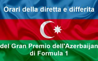 f1  formula1  azerbaijangp