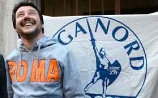 Politica: salvini raggi roma