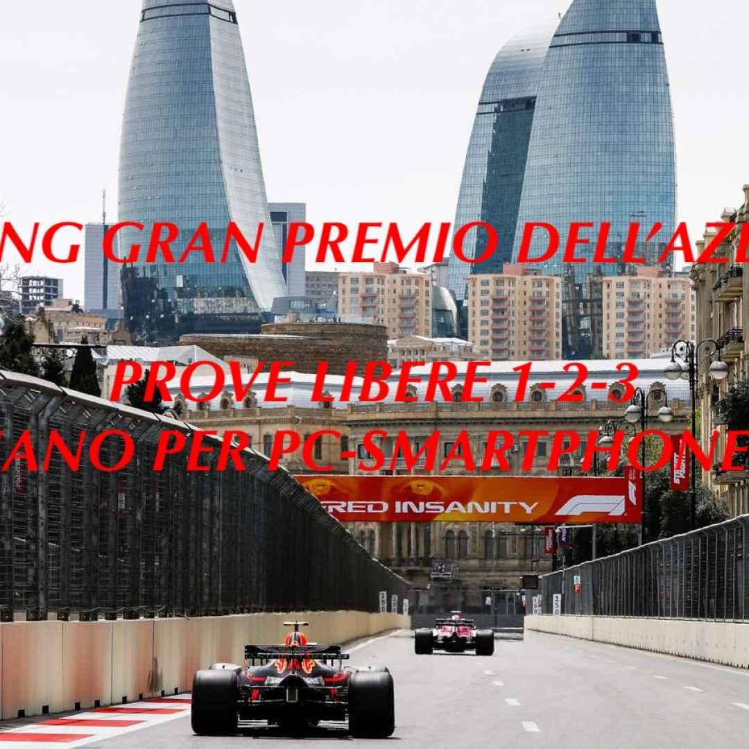 f1  azerbaijangp  formula1
