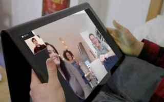 Tablet: tablet  samsung