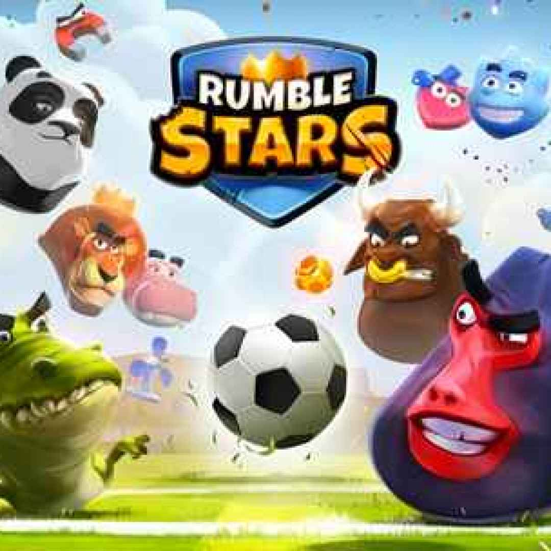 clash royale  android  iphone  videogioco