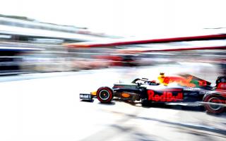Formula 1: f1  redbull  gasly  azerbaijangp