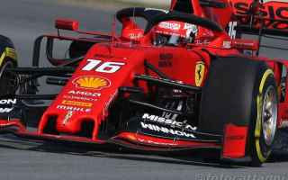 Formula 1: f1  formula 1  diretta  streaming