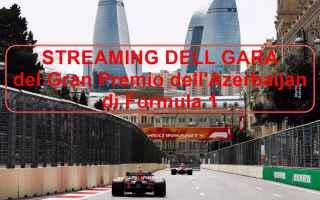 Formula 1: f1  azerbaijangp  formula 1