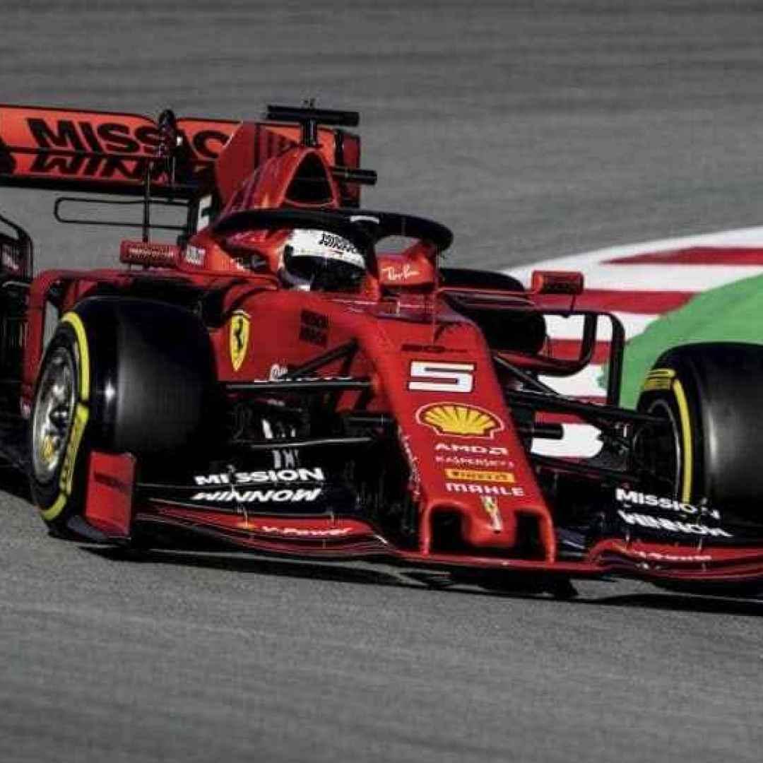 f1  formula1