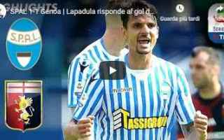 https://www.diggita.it/modules/auto_thumb/2019/04/28/1639441_spal-genoa-gol-highlights_thumb.jpg